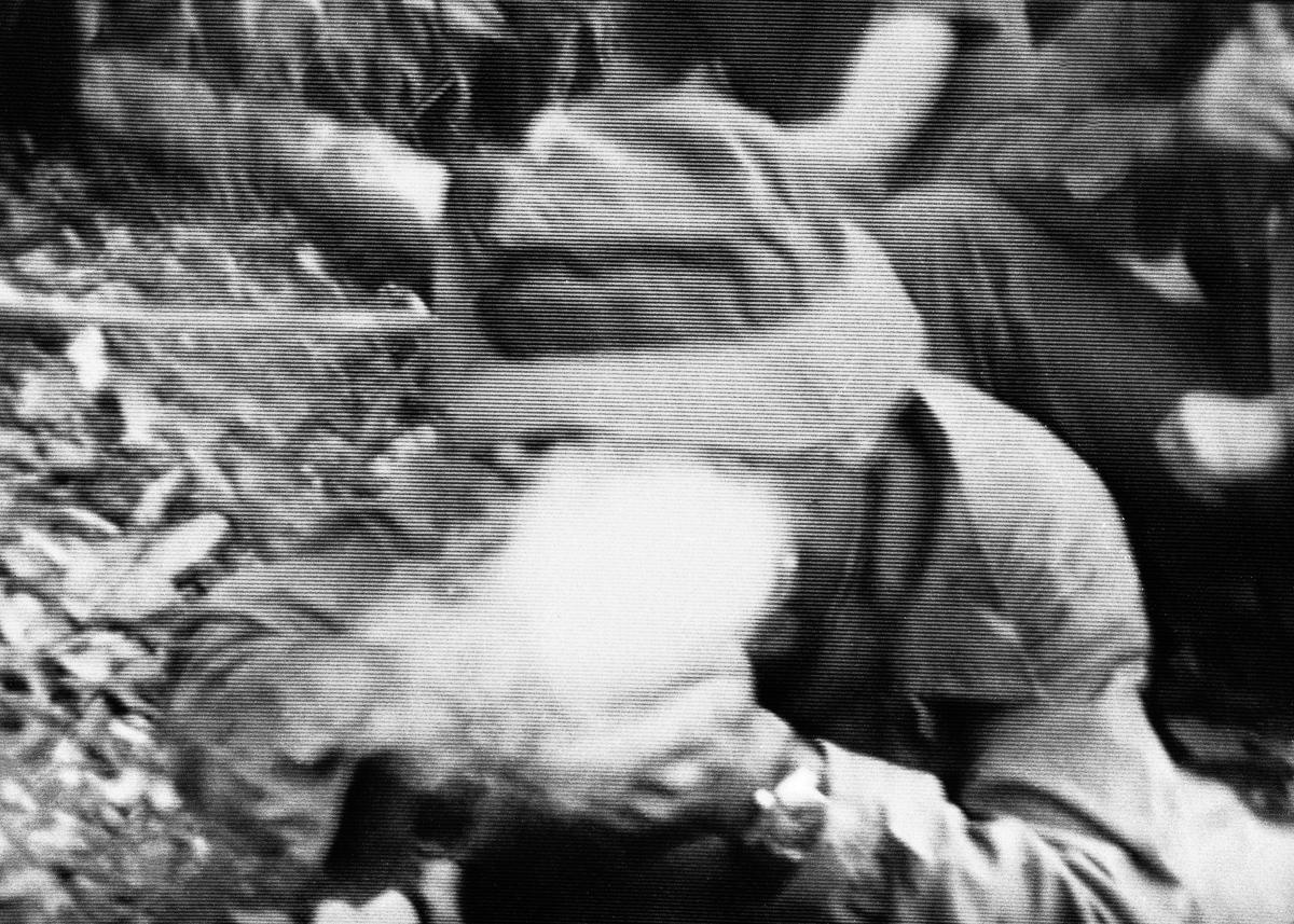 kak soldaty vo Vetname kurili travu 2