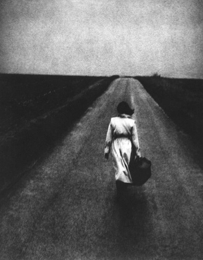 fotograf Edvard Dimsdeyl 1