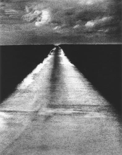 fotograf Edvard Dimsdeyl 10