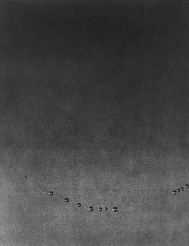 fotograf Edvard Dimsdeyl 19