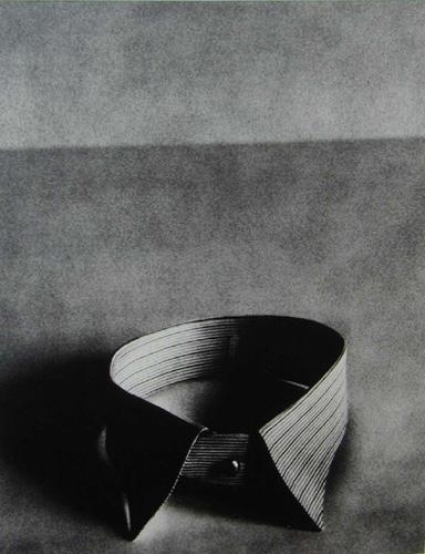 fotograf Edvard Dimsdeyl 22