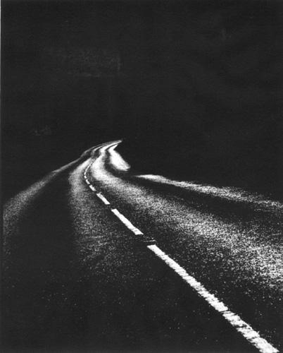 fotograf Edvard Dimsdeyl 6
