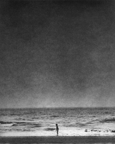 fotograf Edvard Dimsdeyl 8