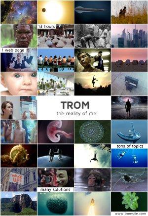 40 фильмов, меняющих сознание, мировоззрение и жизнь