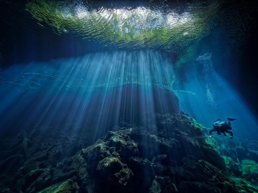 prirodnye basseyny mira foto 12