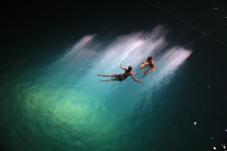 prirodnye basseyny mira foto 14