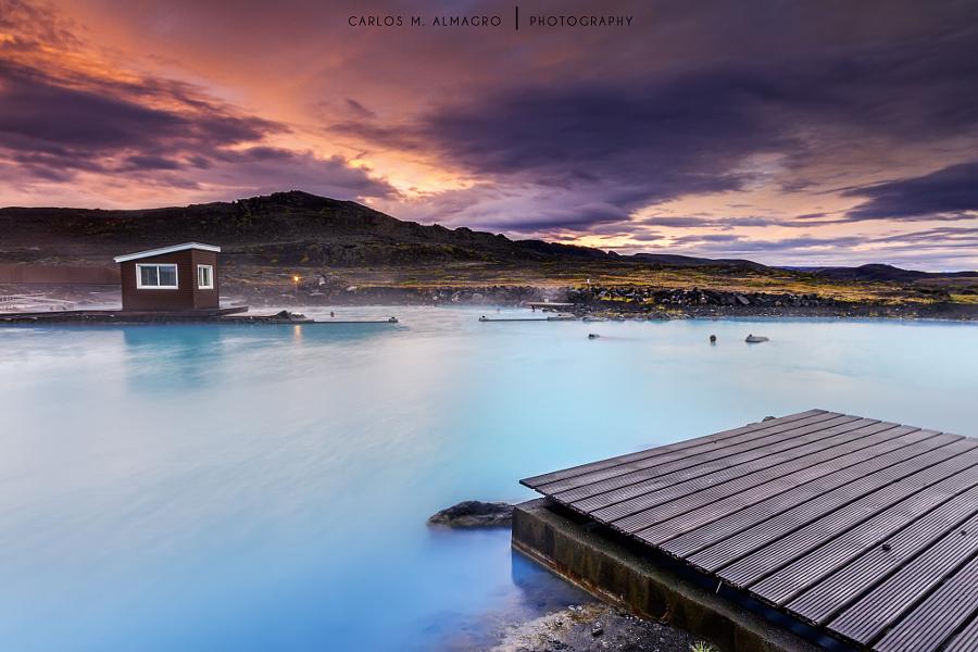 prirodnye basseyny mira foto 15