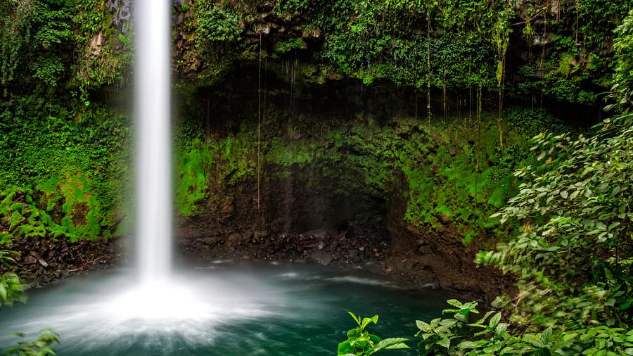prirodnye basseyny mira foto 16
