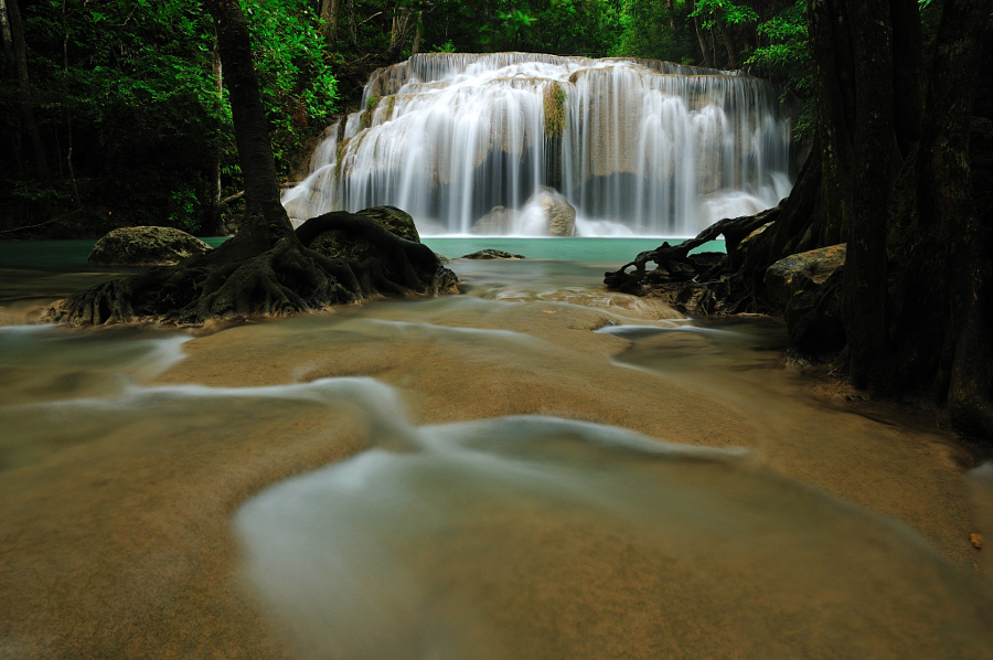 prirodnye basseyny mira foto 18
