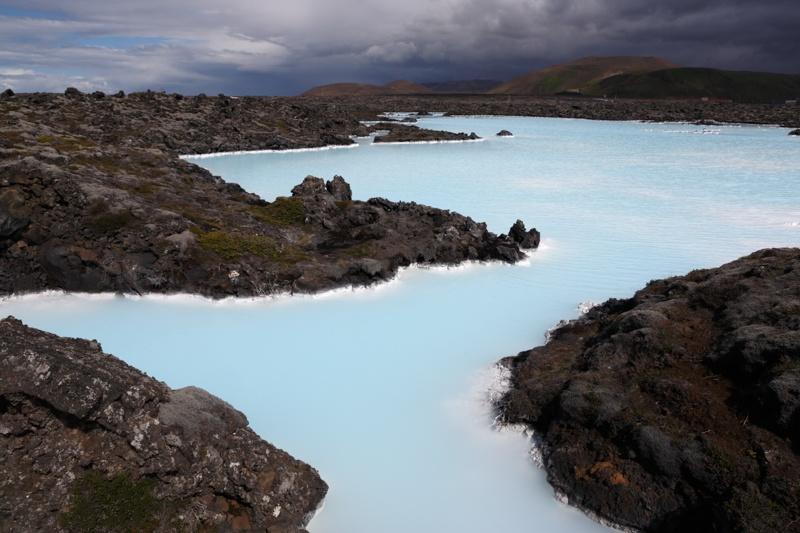 prirodnye basseyny mira foto 21