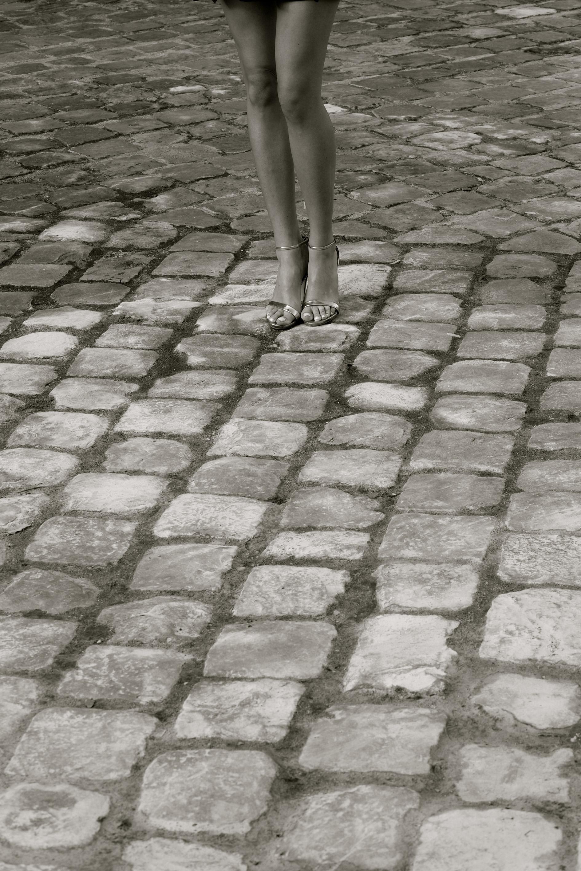 Фото голых женщин за 60 лет фото 17 фотография