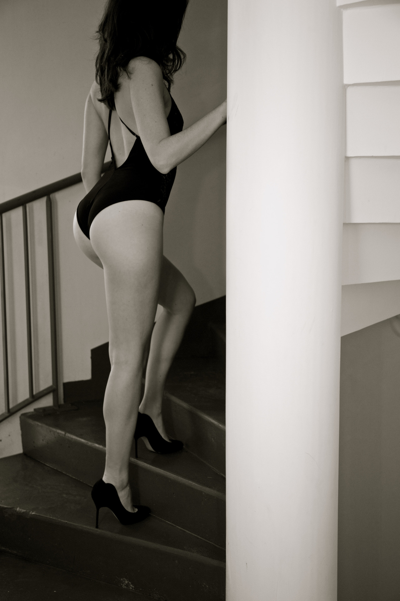 fotograf Patrik Shelli 23