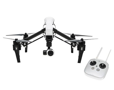 luchshie drony dlya aerosemki 1