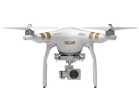 luchshie drony dlya aerosemki 3