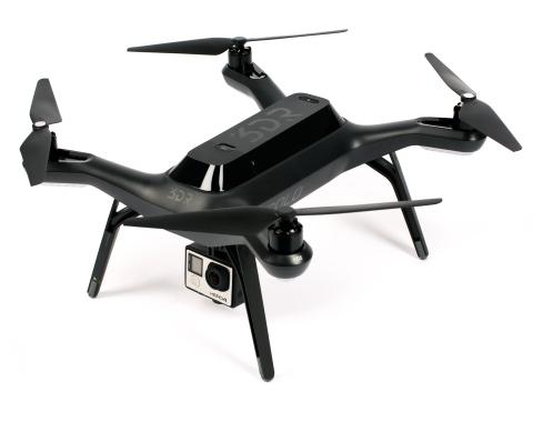 luchshie drony dlya aerosemki 5