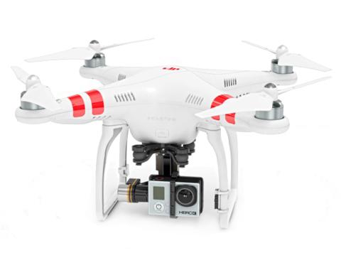 luchshie drony dlya aerosemki 7