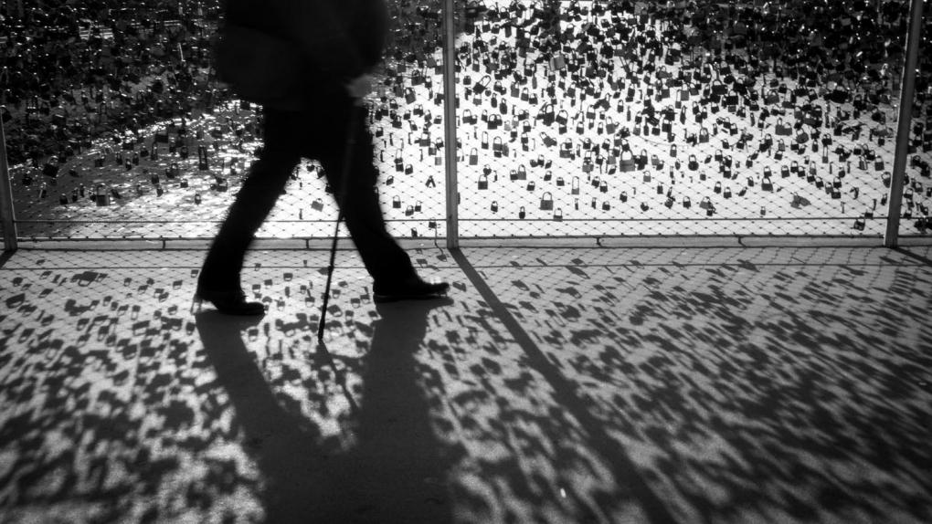 sovety po ulichnoy fotografii Tomas Loythard 11