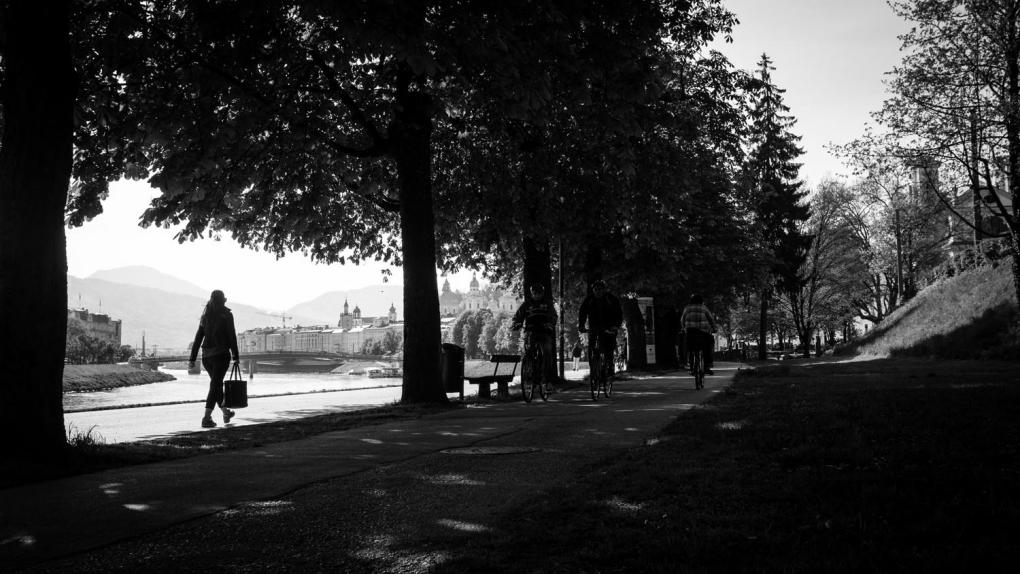 sovety po ulichnoy fotografii Tomas Loythard 2