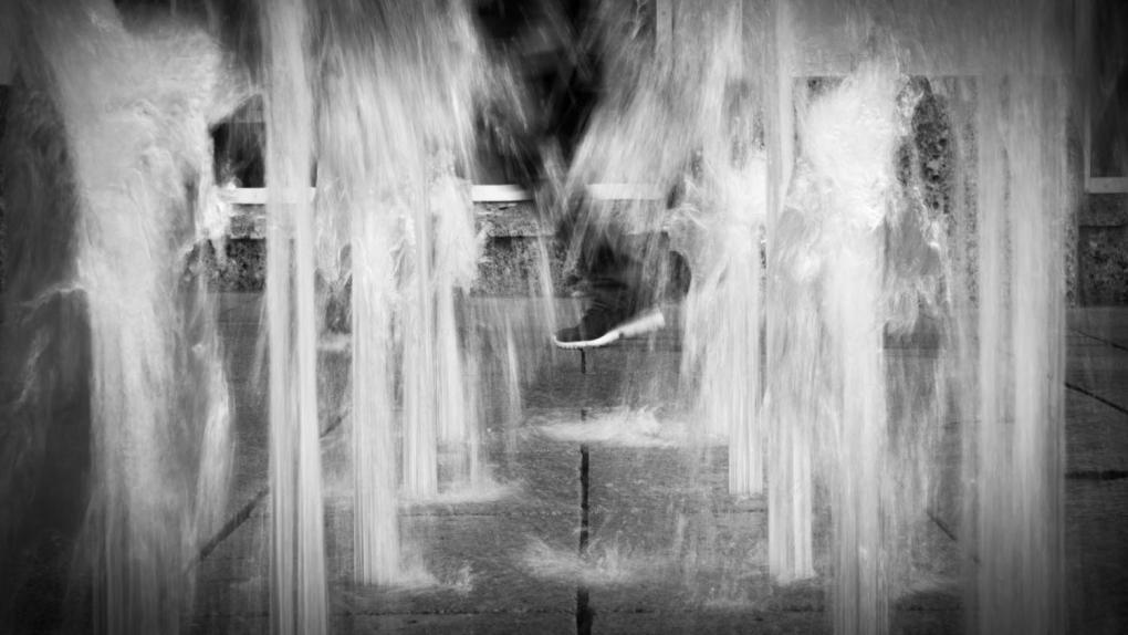 sovety po ulichnoy fotografii Tomas Loythard 7
