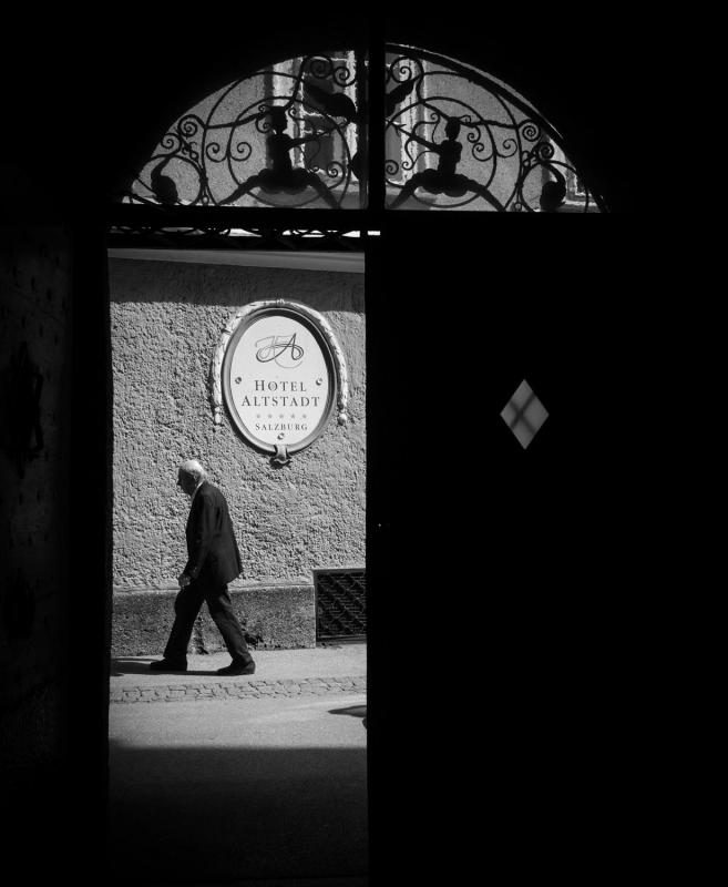 sovety po ulichnoy fotografii Tomas Loythard 9