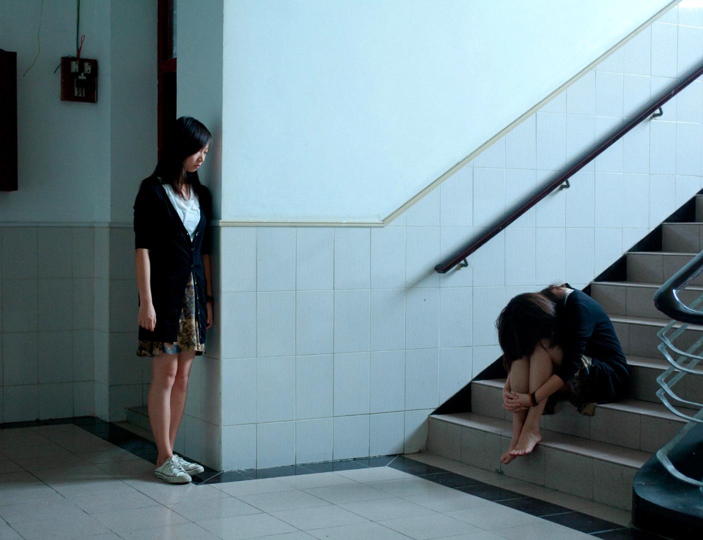 Dvoe iz nas fotoproekt Fan Shi San 6