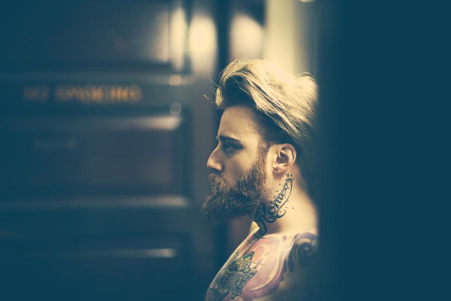 portrety tatuirovki 11