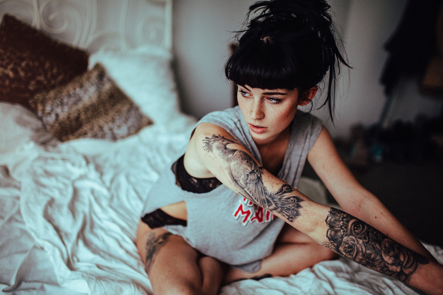 portrety tatuirovki 13