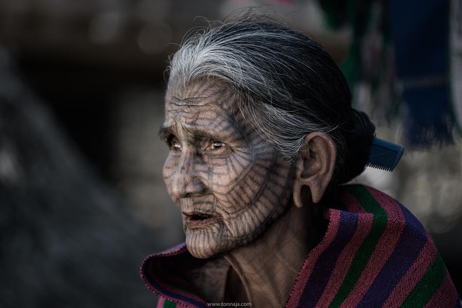 portrety tatuirovki 15