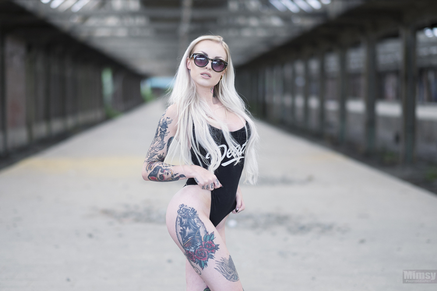 portrety tatuirovki 19