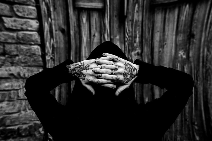 portrety tatuirovki 29