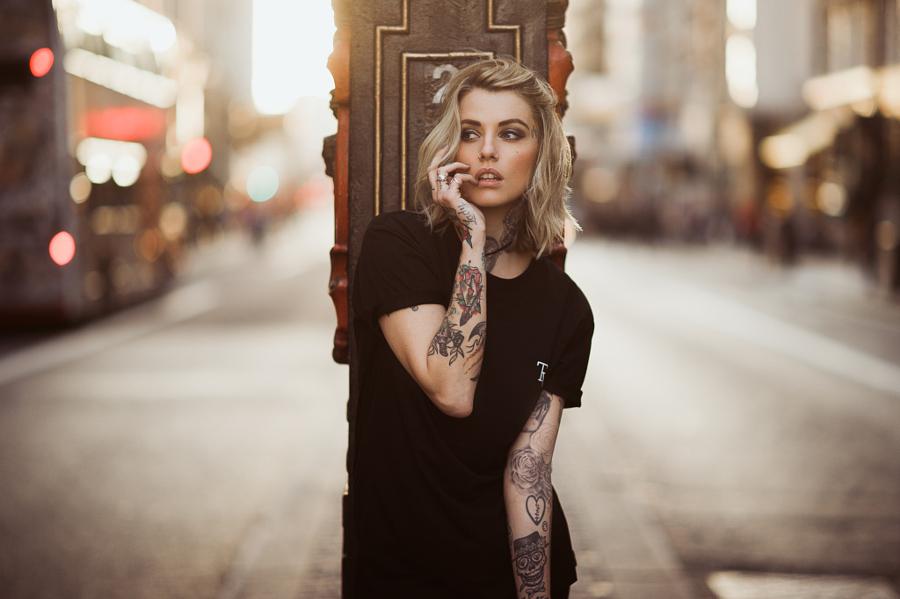 portrety tatuirovki 3