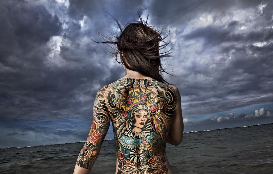 portrety tatuirovki 8