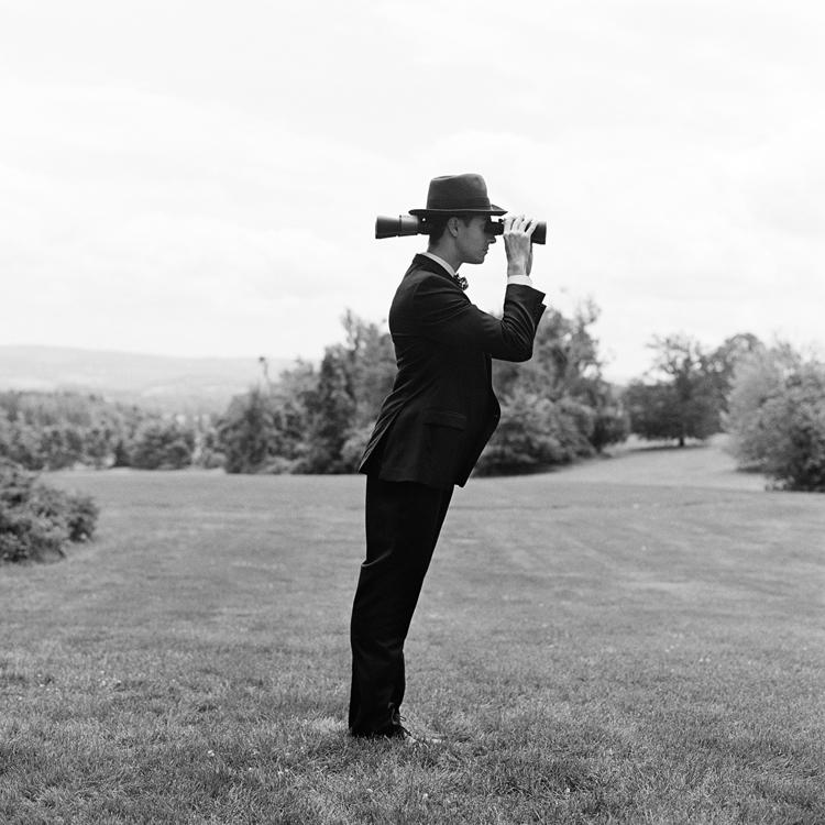 Fotograf Rodni Smit 25