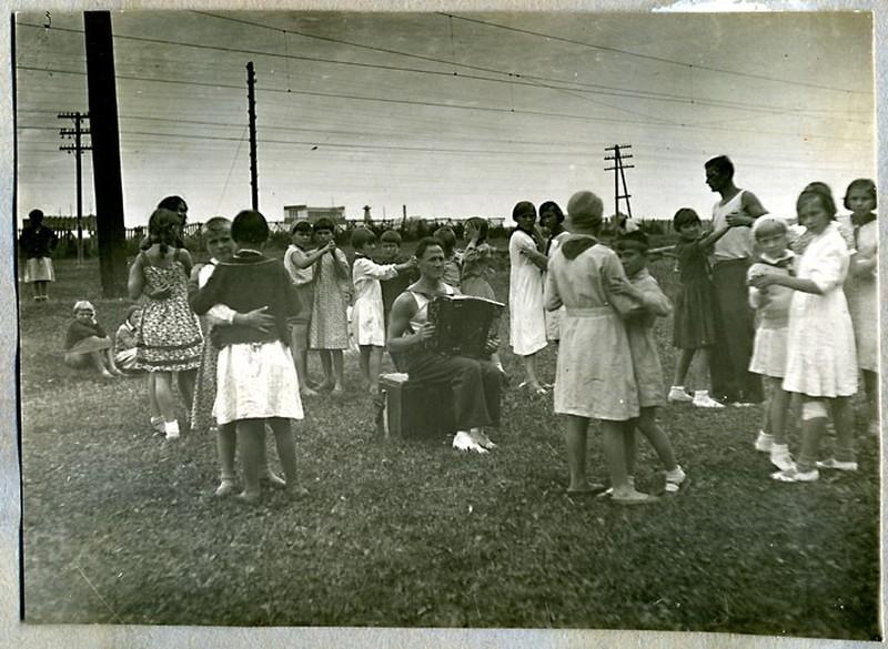 istoricheskie fotografii 42