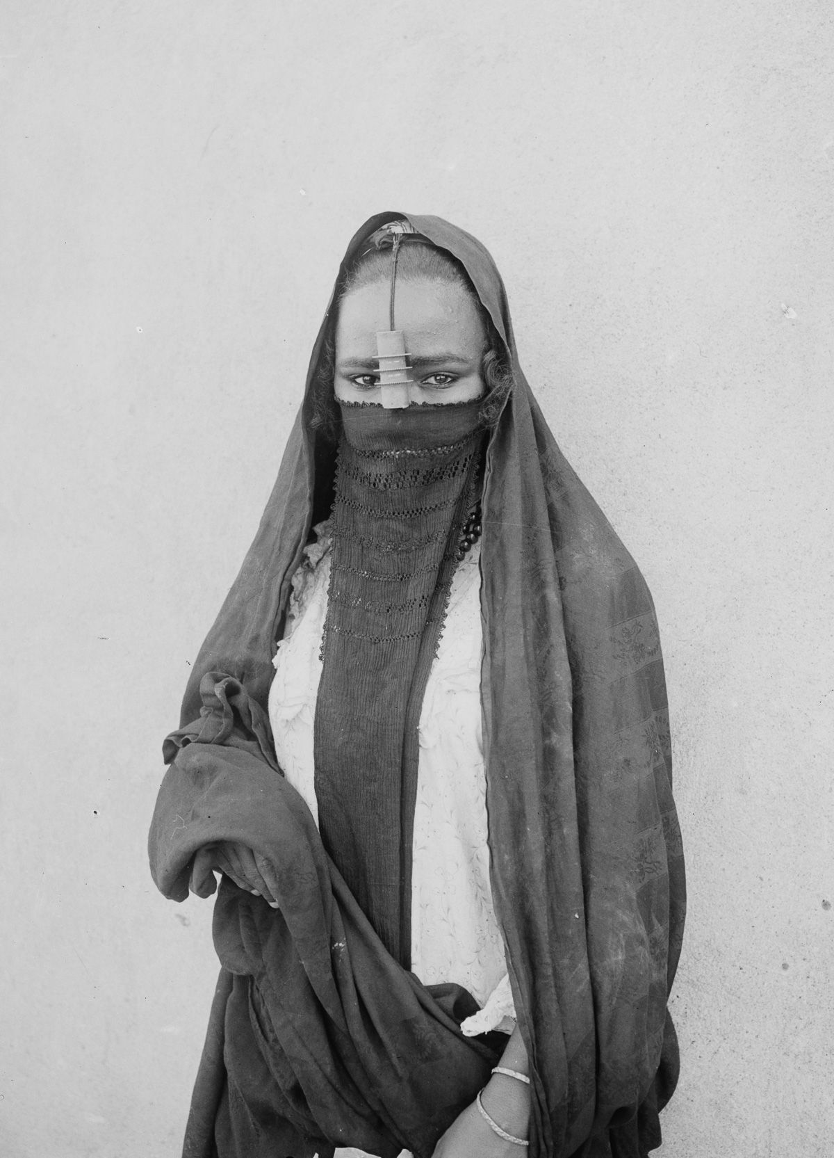 Istoricheskie fotografii Kaira 25