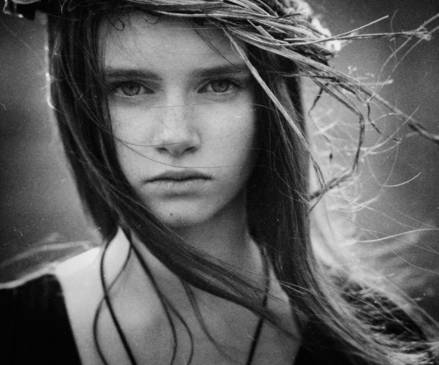 portrety fotograf Dmitriy Ageev 11