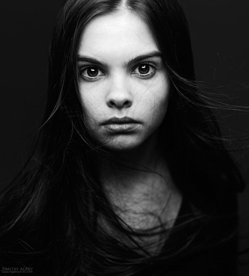 portrety fotograf Dmitriy Ageev 14