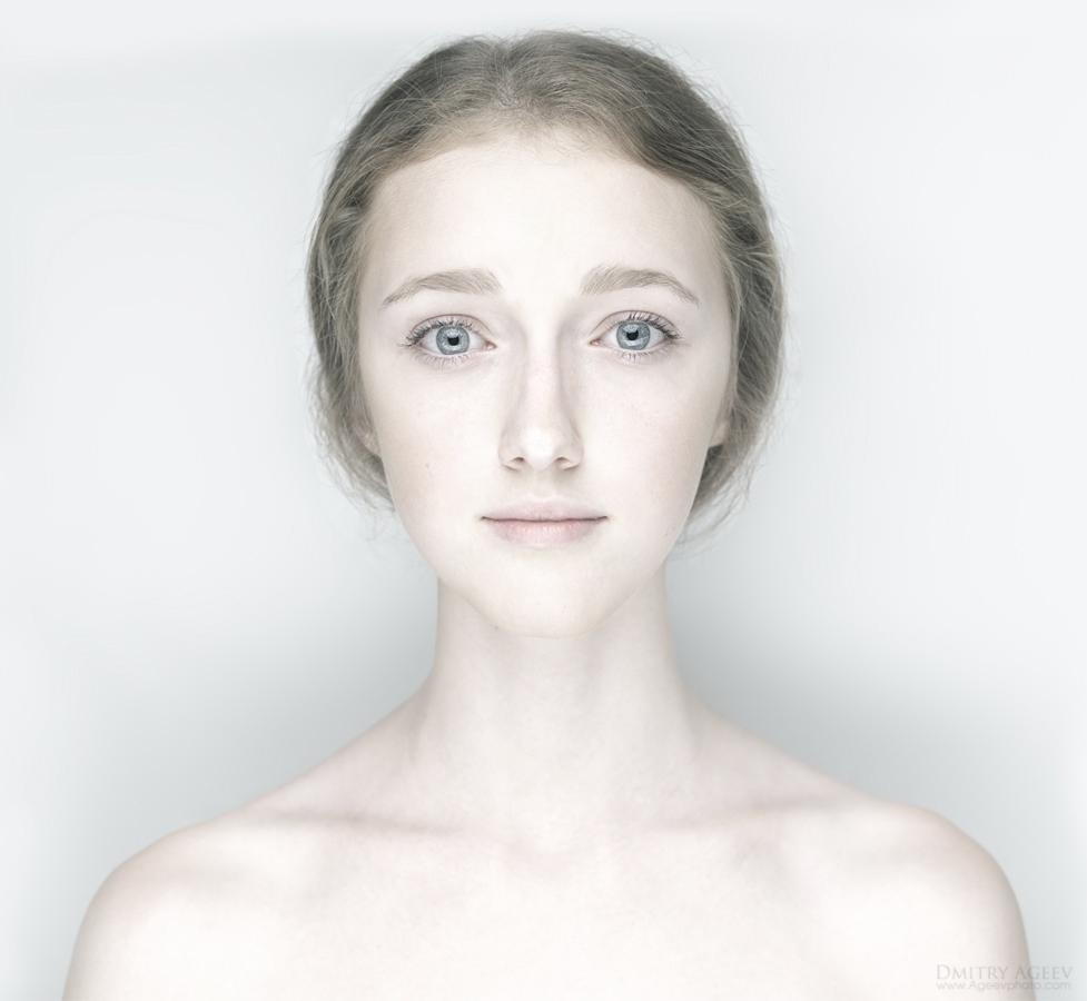 portrety fotograf Dmitriy Ageev 16