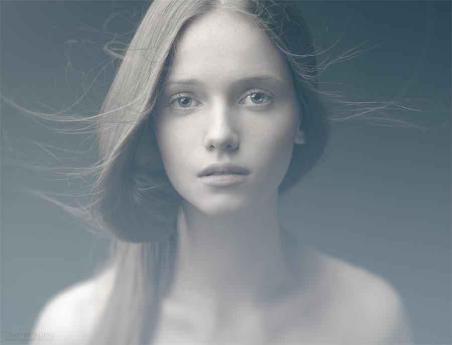 portrety fotograf Dmitriy Ageev 18