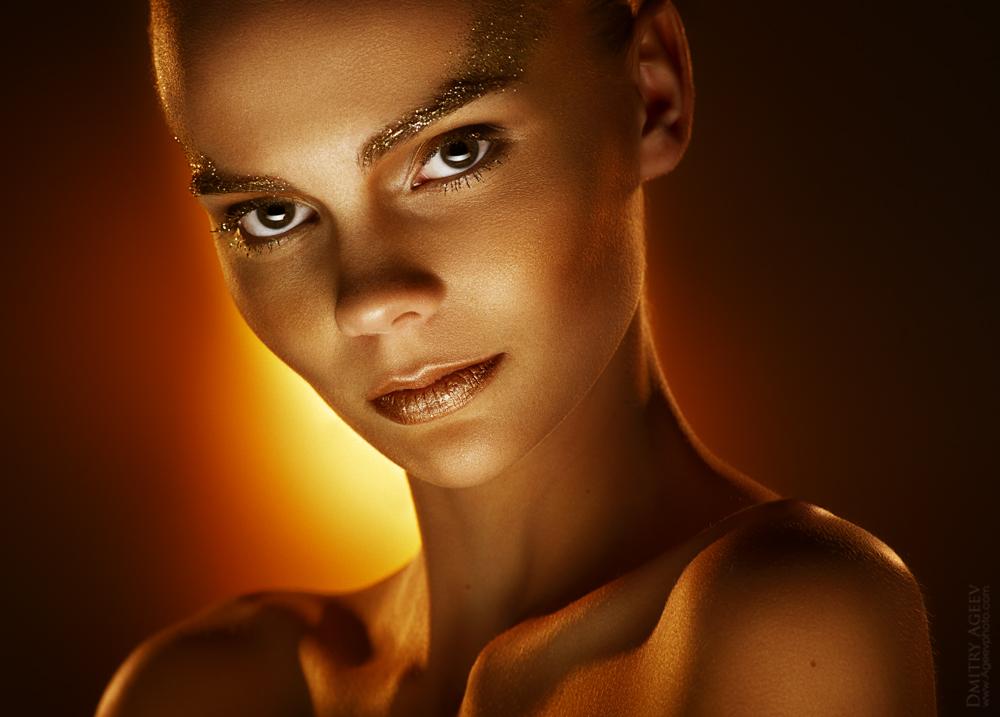 portrety fotograf Dmitriy Ageev 20