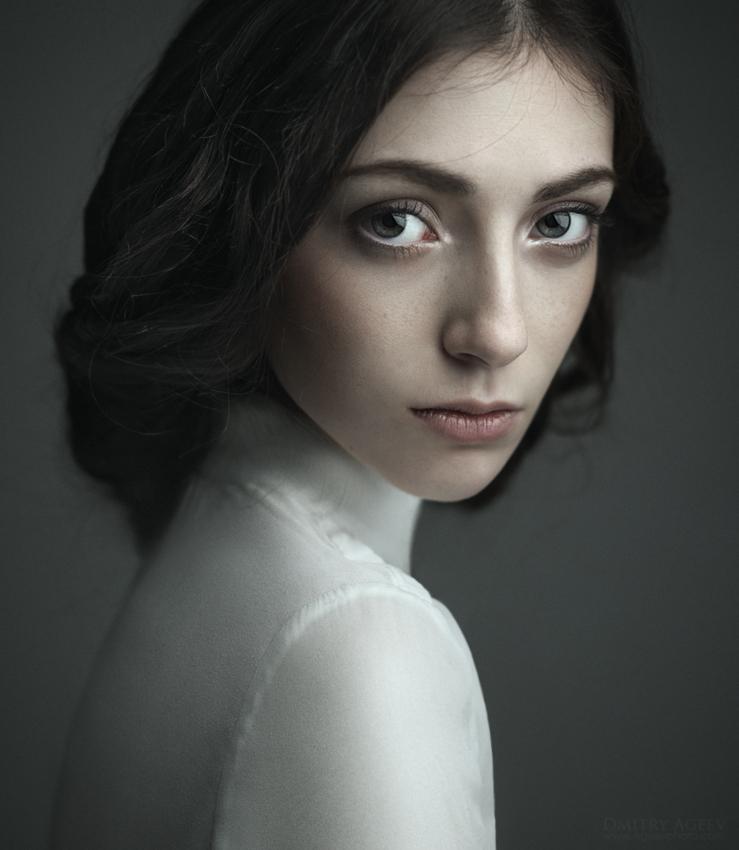 portrety fotograf Dmitriy Ageev 21