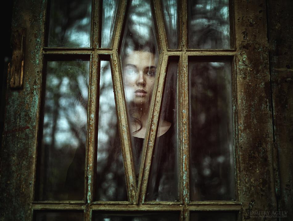 portrety fotograf Dmitriy Ageev 24