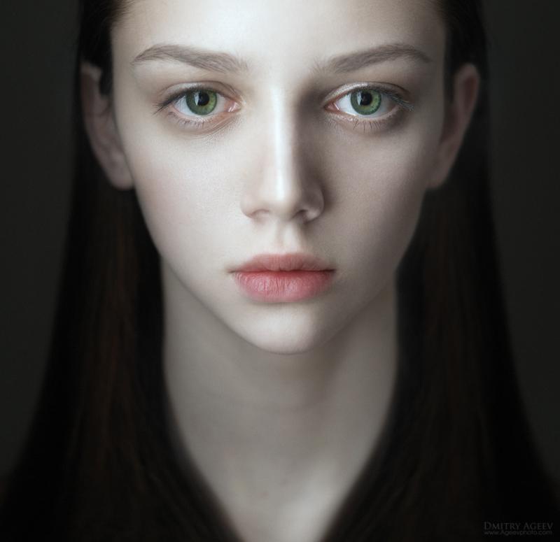 portrety fotograf Dmitriy Ageev 26