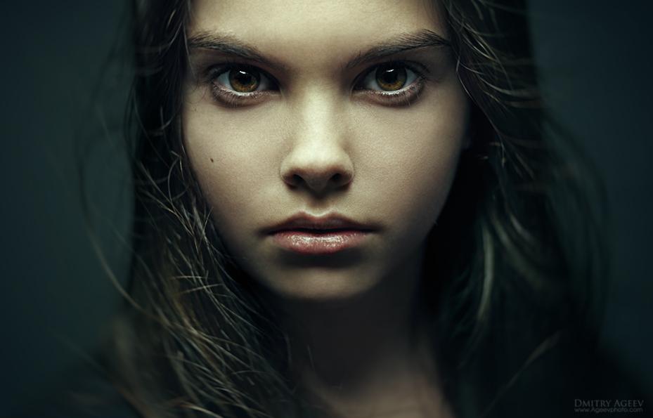 portrety fotograf Dmitriy Ageev 3