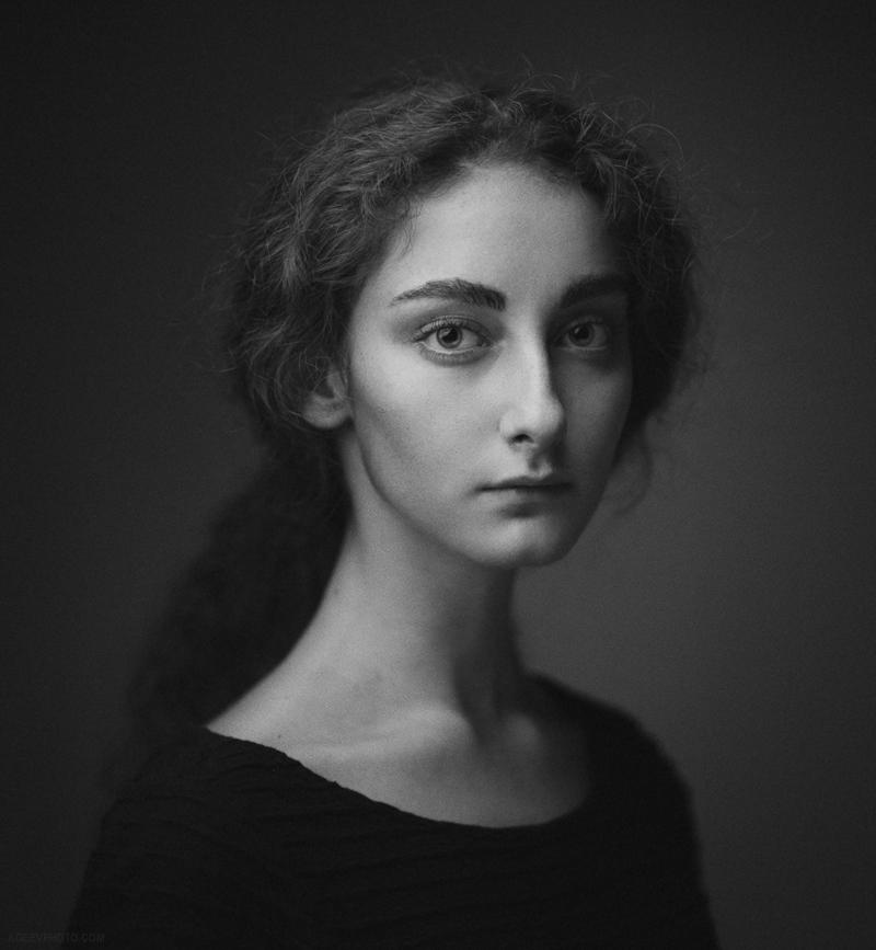 portrety fotograf Dmitriy Ageev 31