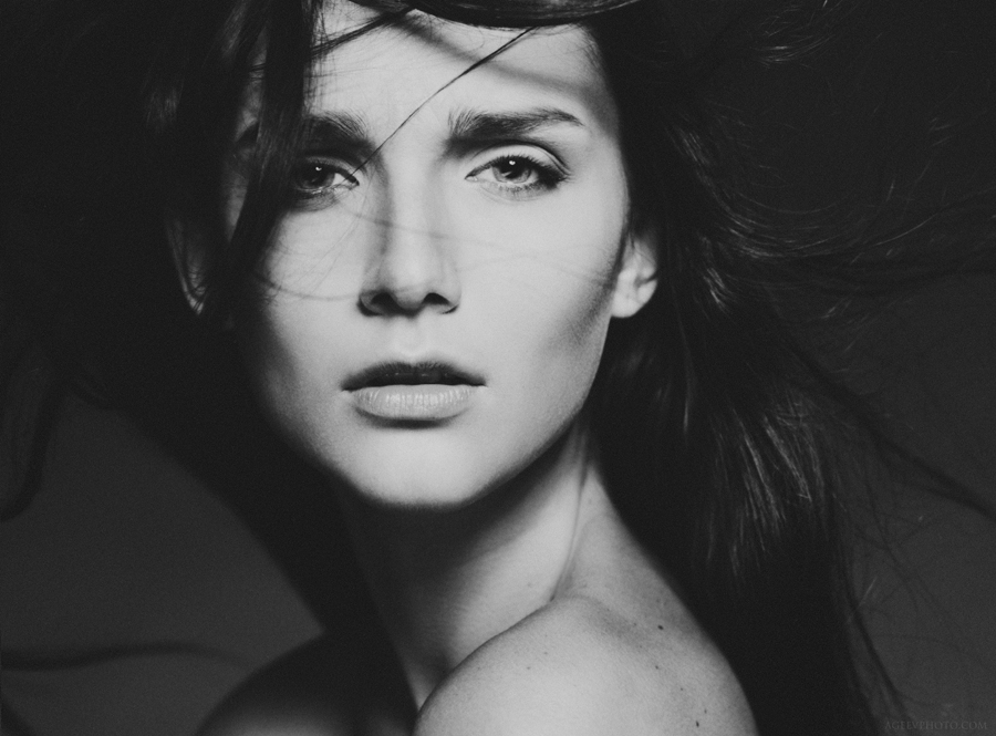 portrety fotograf Dmitriy Ageev 32