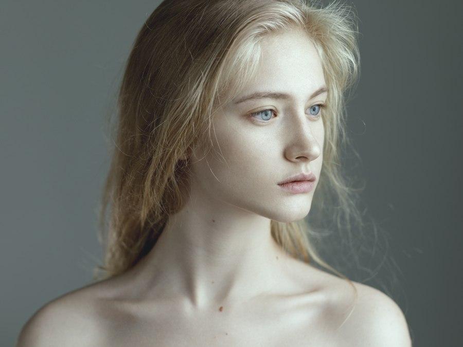 portrety fotograf Dmitriy Ageev 34