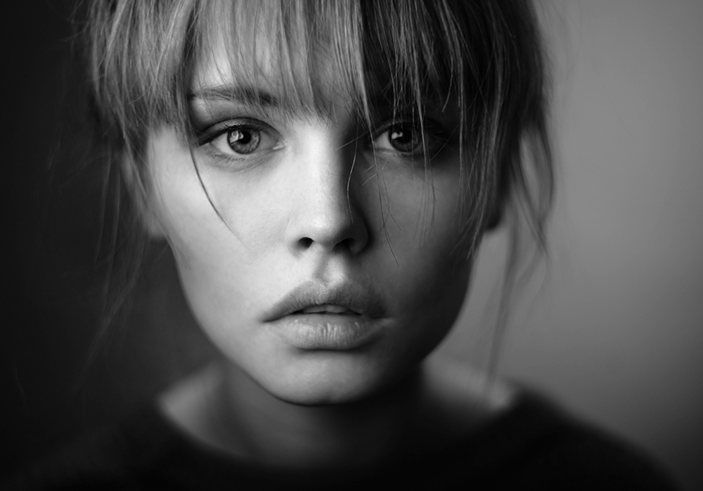 portrety fotograf Dmitriy Ageev 36