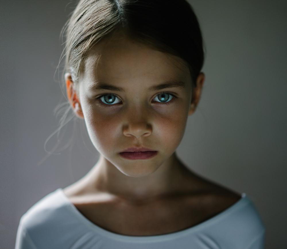 portrety fotograf Dmitriy Ageev 38