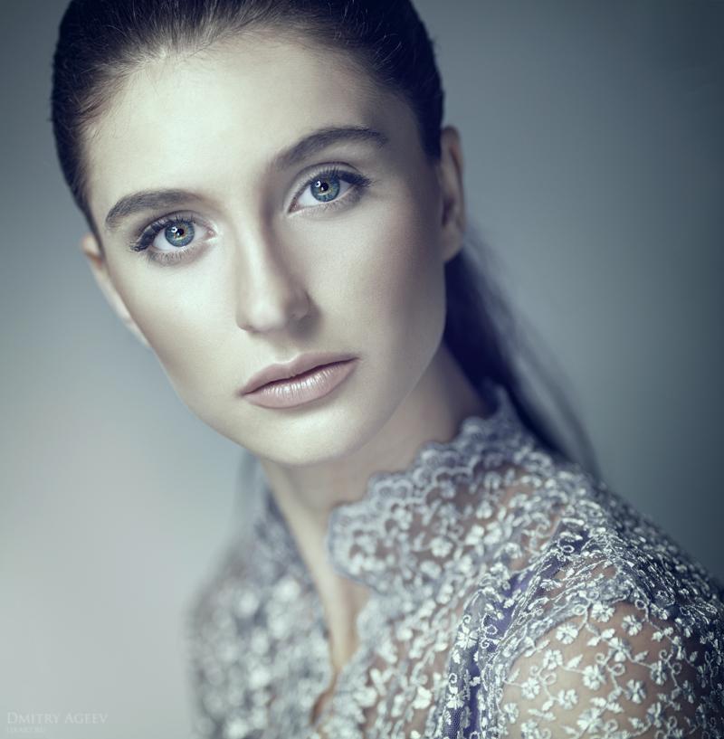 portrety fotograf Dmitriy Ageev 4